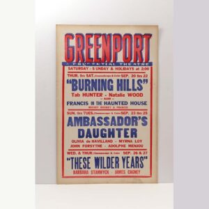 greenport-theatre-burning-hills.jpg