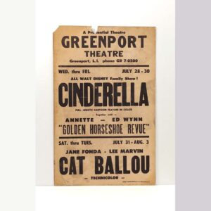 greenport-theatre-cinderella.jpg