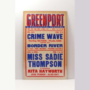 greenport-theatre-crime-wave