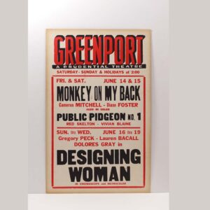 greenport-theatre-designing-woman.jpg