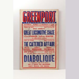 greenport-theatre-diabolique.jpg