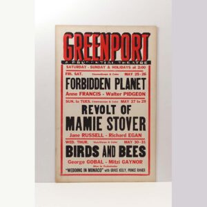 greenport-theatre-forbidden-planet