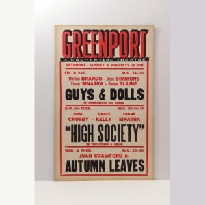 greenport-theatre-guys-and-dolls