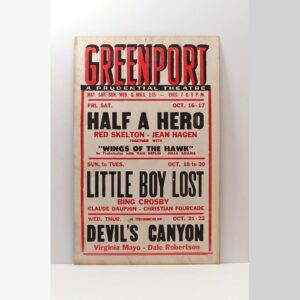 greenport-theatre-half-a-hero