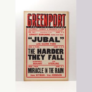 greenport-theatre-jubal