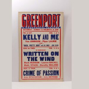 greenport-theatre-kelly-and-me.jpg