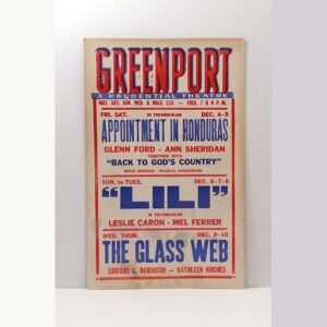 greenport-theatre-lili