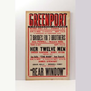 greenport-theatre-rear-window