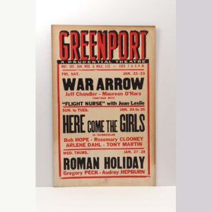 greenport-theatre-roman-holiday