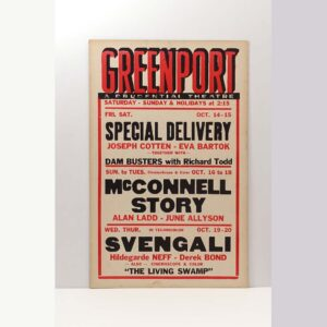 greenport-theatre-svengali.jpg