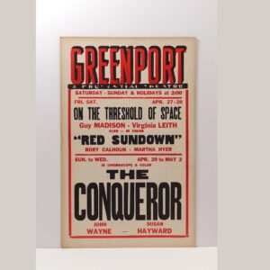 greenport-theatre-the-conqueror