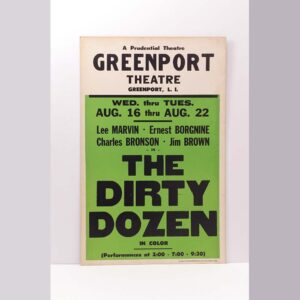 greenport-theatre-the-dirty-dozen.jpg