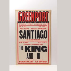 greenport-theatre-the-king-and-i