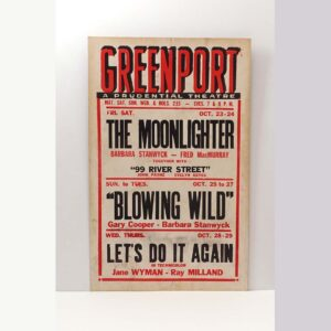 greenport-theatre-the-moonlighter