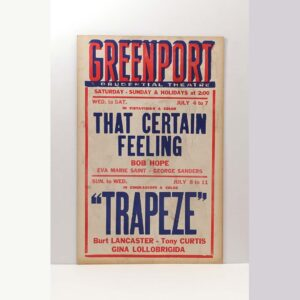 greenport-theatre-trapeze