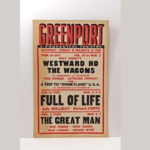 greenport-theatre-westward-ho-the-wagons