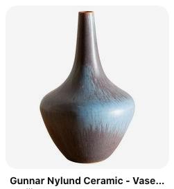 gunnar-nylund-vase