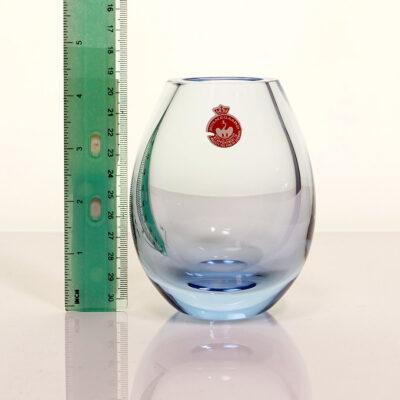 holmegaard-blue-vase-2