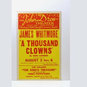 john-drew-theater-a-thousand-clowns
