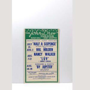 john-drew-theater-half-a-sixpence
