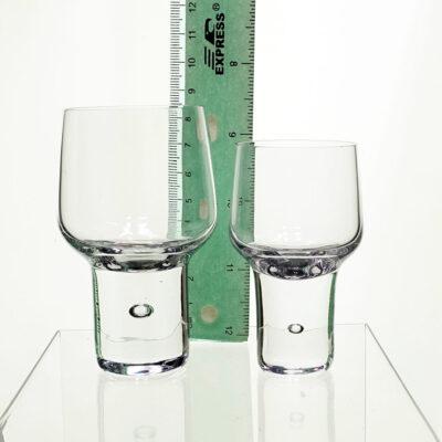 kosta-boda-mambo-cordial-glass-set-of-four