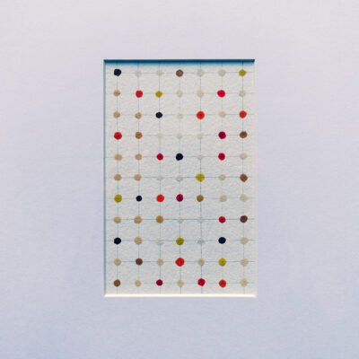 leah-peeks-4x6-large-gray-frame-2