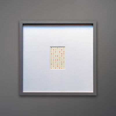 leah-peeks-4x6-large-gray-frame