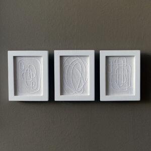 moya-aiken-smaller-triptych