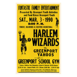 harlem-wizards