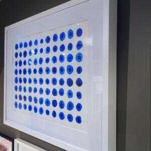 peeks-blue-study-I-wh-frame-2