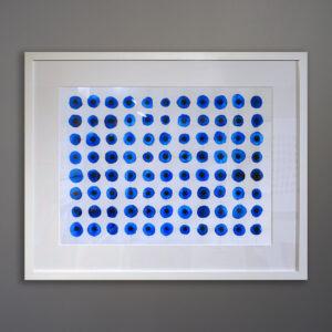peeks-blue-study-I-wh-frame