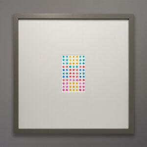 peeks-4x6-gray-frame