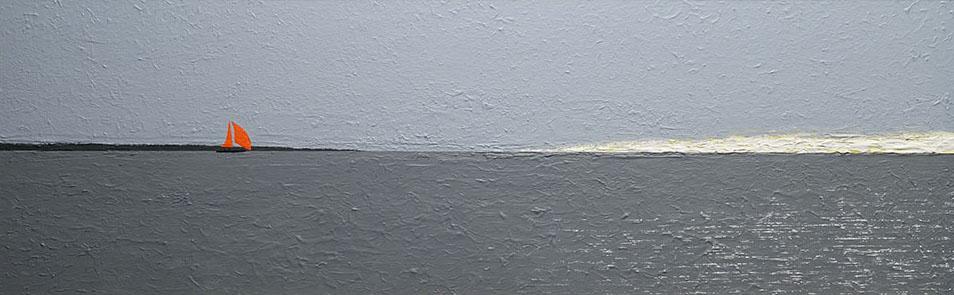 ray-greenport