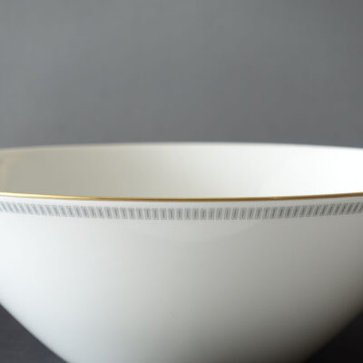 rosenthal-continental-bowl-2