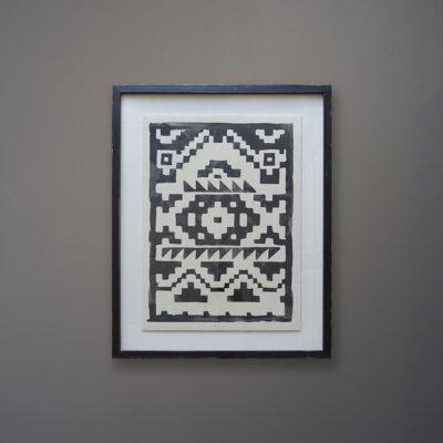 savannah-group-original-india-ink-works-on-paper-1