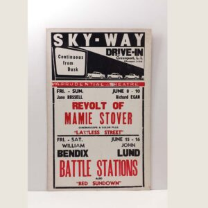 sky-way-drive-in-battle-stations