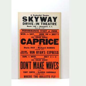 sky-way-drive-in-caprice