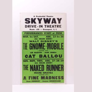 sky-way-drive-in-cat-ballou