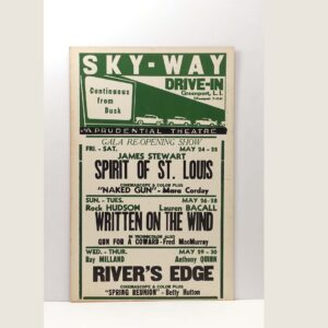 sky-way-drive-in-spirit-of-st-louis