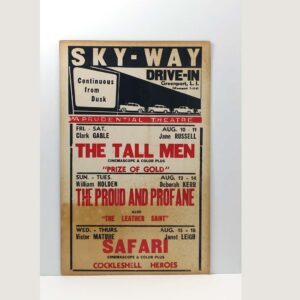 sky-way-drive-in-the-tall-men