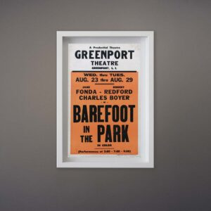 sold-greenport-theater-posters-barefoot-in-the-park