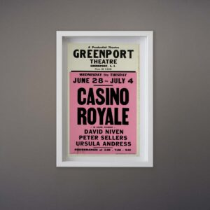 sold-greenport-theater-posters-casino-royale