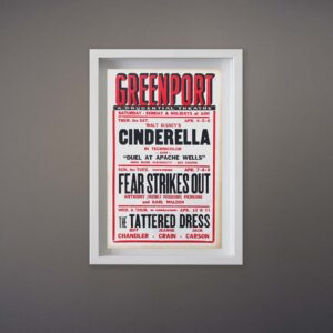 sold-greenport-theater-posters-cinderella