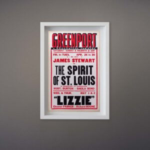 sold-greenport-theater-posters-spirit-of-st-louis