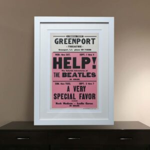 sold-greenport-theatre-help-beatles