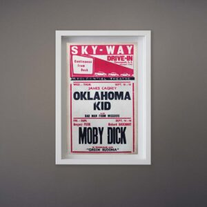 sold-sky-way-moby-dick