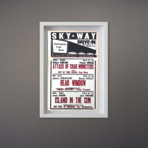sold-sky-way-theater-rear-window