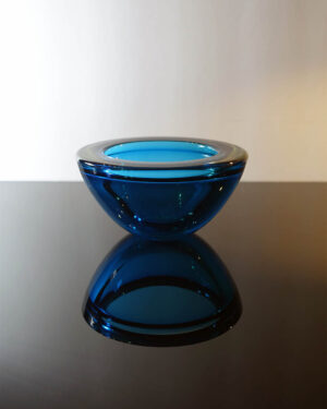 telsey-355-blue-murano-turned-edge-geode-dish