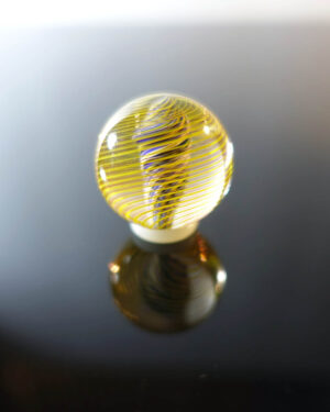 telsey-369-golden-latticino-filigrana-fine-quality-small-paperweight